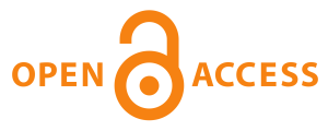 2000px-Open_Access_PLoS.svg