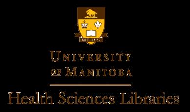 UMLHSL_Logo_col_vertical