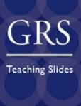 GRS_Slides