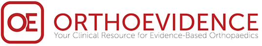 OE_Logo_Tagline_small_extracrop_000