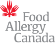 logo-foodallergy-huge.png