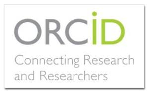 orcid img