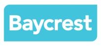 Baycrest-2015