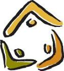 CVH_logo