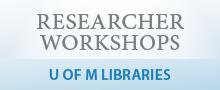 researcher_workshops