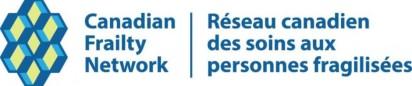 Canadian-Frailty-Network-Logo-Resized-940x198