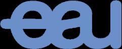 EAU_logo_lang_blauw_410x167