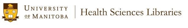 UMLHSL_Logo_col_horzontal
