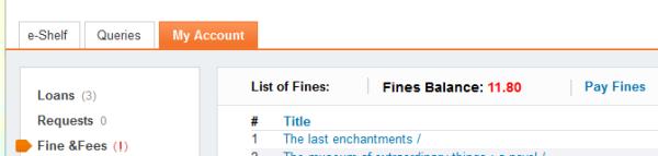 fines_screen