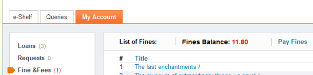 fines_screen