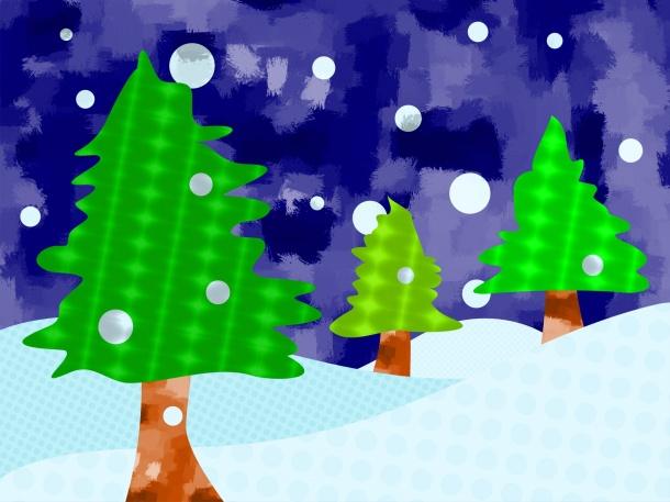 christmas-trees-1448981019i1A.jpg