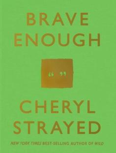 brave-enough