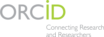 orcid_logo_with_tagline-svg
