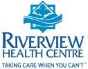 rhc_logo_taking_care