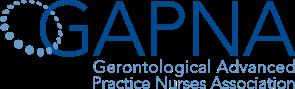 gapna_logo