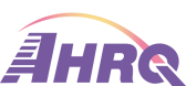 ahrq_logo