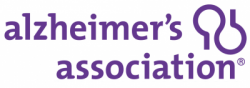 Alzheimer's Association offers online tools to empower people to live well with dementia – 	Crane Library Web Pick of the Week