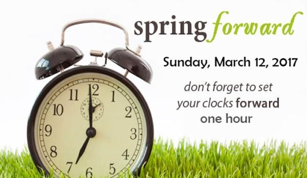 Daylight_Saving_Time_Spring_2017.jpg