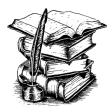 books_quill_regsize
