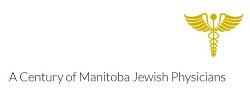 A Century of Manitoba JewishPhysicians