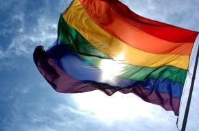 New libguide: LGBTQ2Health