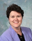 Health sciences librarian named Hospital Librarian of theYear