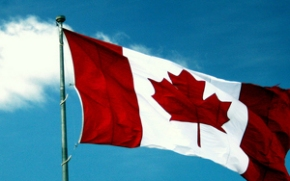 University of Manitoba Libraries closed for Canada Day LongWeekend