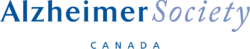 Canada's National Dementia Strategy – Crane Library Web Pick of theWeek