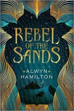 rebelinthesands