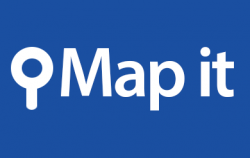 Locate Books Now UsingStackMap!