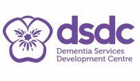 dsdc-logo-all-purple-w718h420