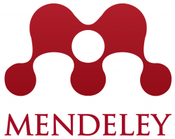 Five tips to get started using Mendeley to organize yourarticles