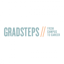 Keeping Current, Keeping Alert: GradSteps Workshop