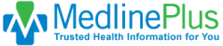 MedlinePlus Lab Tests now in English and Spanish