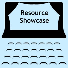 Resource Showcase: PubMed
