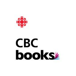 CBC Books: Winter Reading List